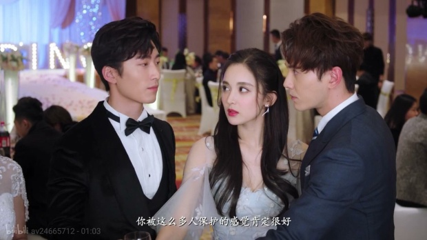 Phim truyền hình 10 năm 3 tháng 30 ngày tung trailer hé lộ dàn diễn viên quen thuộc quá xinh đẹp
