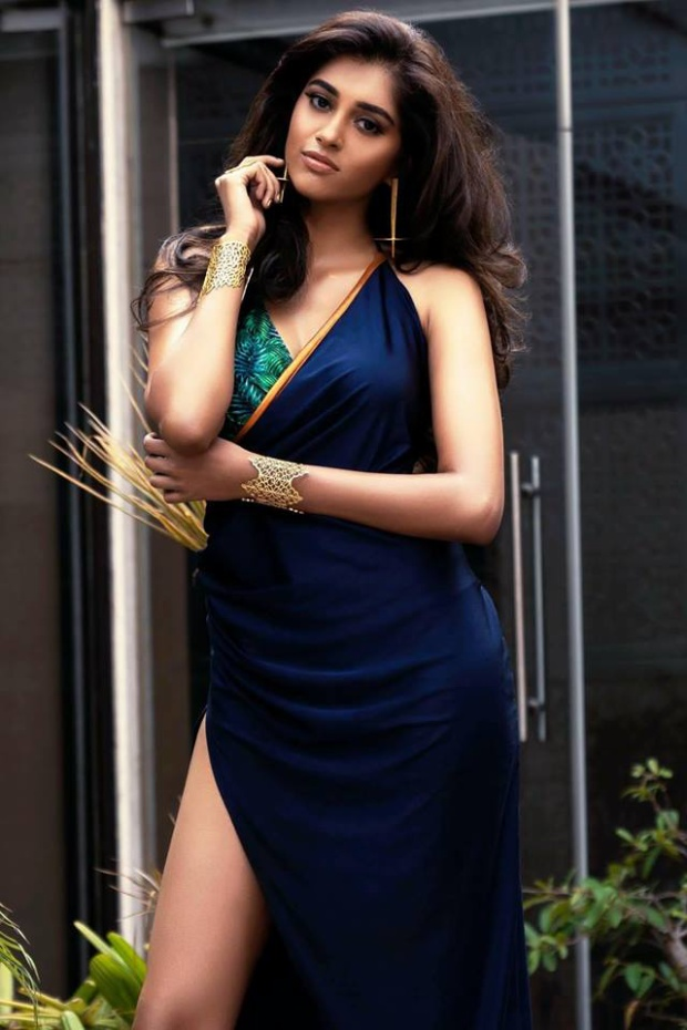 """Ấn Độ là một quốc gia rất mạnh ở các đấu trường nhan sắc. Tính riêng tại đấu trường Miss World, Ấn Độ đã sở hữu 6 vương miện Hoa hậu Thế giới, vượt mặt cả """"cường quốc Hoa hậu"""" Venezuela. Bên cạnh đó số lần đạt giải Á hậu và lọt bán kết của quốc gia này cũng nhiều vô số kể."""