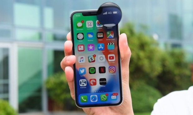 Dùng iPhone đã lâu nhưng nhiều người vẫn tin vào 6 lời khuyên sai lè này
