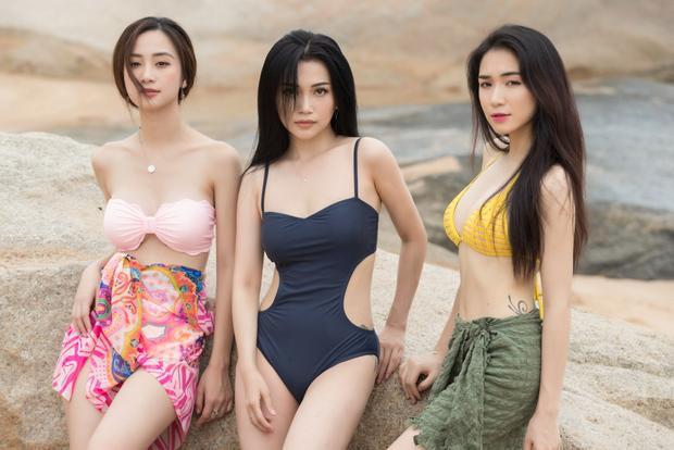 Bỏ Ngựa hoang, Jun Vũ ra mắt nhóm mới cùng Sĩ Thanh?