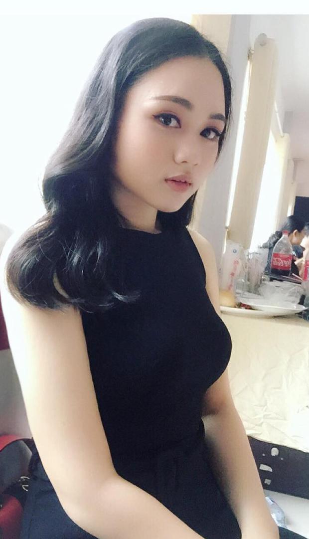 Ra mà xem màn giảm cân siêu ấn tượng của nữ sinh An Giang từng nặng 100 ký này!