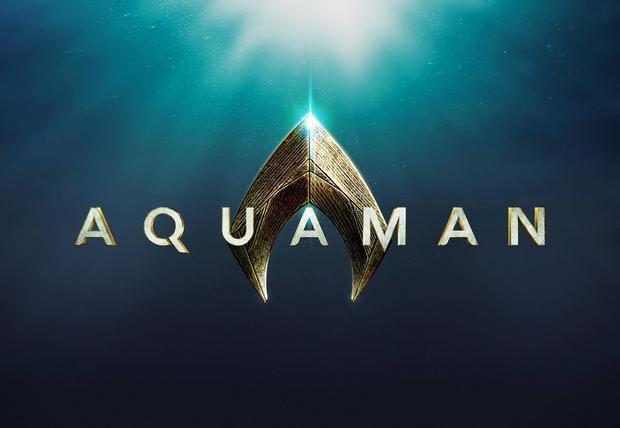 """Trailer chính thức của Aquaman cuối cùng cũng được """"thả xích"""" sau bao ngày đợi mong."""