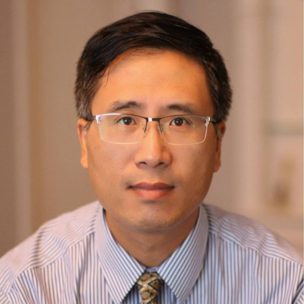 TS. Đinh Công Bằng lưu ý, đa phần sinh viên Việt chưa chọn học những ngành có lợi thế cạnh tranh để có thể xin việc tại Mỹ sau khi tốt nghiệp.