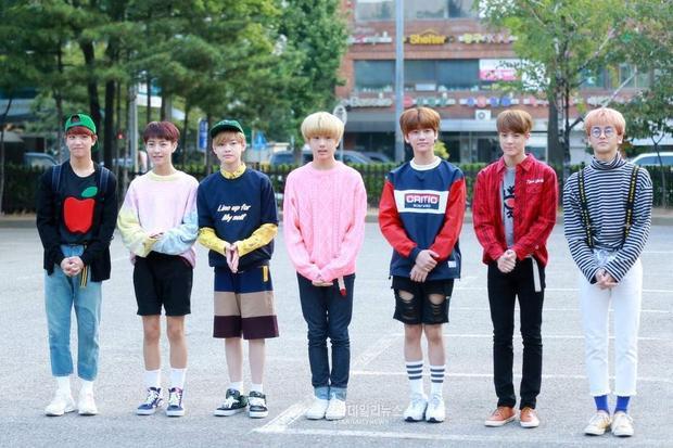 NCT Dream là unit gồm các 'em bé' tuổi teen của NCT. Ý nghĩa của nhóm là mang lại niềm hy vọng, ước mơ cho các bạn bè cùng trang lứa và chữa lành nỗi buồn, vết thương cho các anh chị lớn tuổi. Chẳng trách tất cả các thành viên của Dream đều vô cùng trẻ trung, tươi tắn.