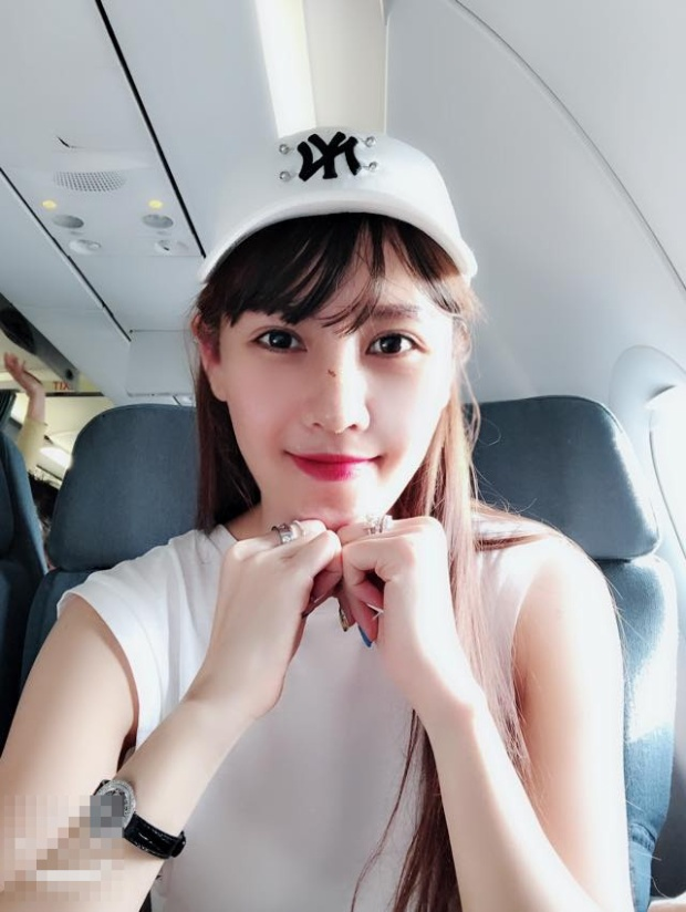 Hội những gương mặt xa lạ của showbiz Việt tiếp tục gọi tên ai?
