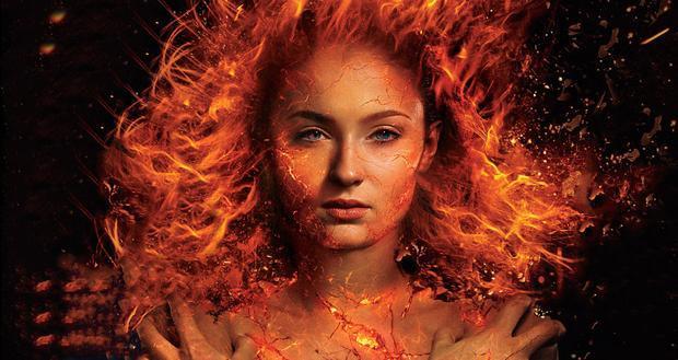 Dark Phoenix liệu có phải là bộ phim cuối cùng của loạt phim X-Men?