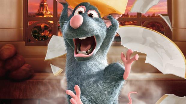 Sau Incredibles 2, những bộ phim nào của Pixar nên và không nên có phần tiếp theo? (Phần 1)