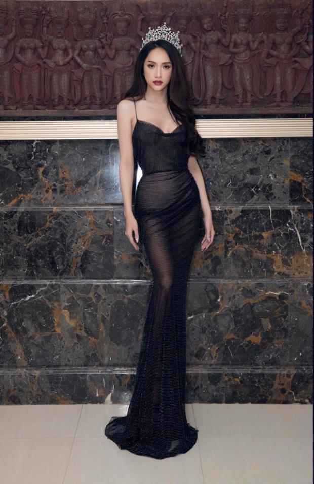 Ra mà xem những cách làm eo thon da mịn giúp Hương Giang Idol còn sexy hơn cả gái xịn