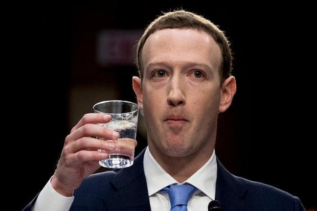 Nếu Facebook bị Mỹ và EU gây khó, Google cũng sẽ gặp khó.