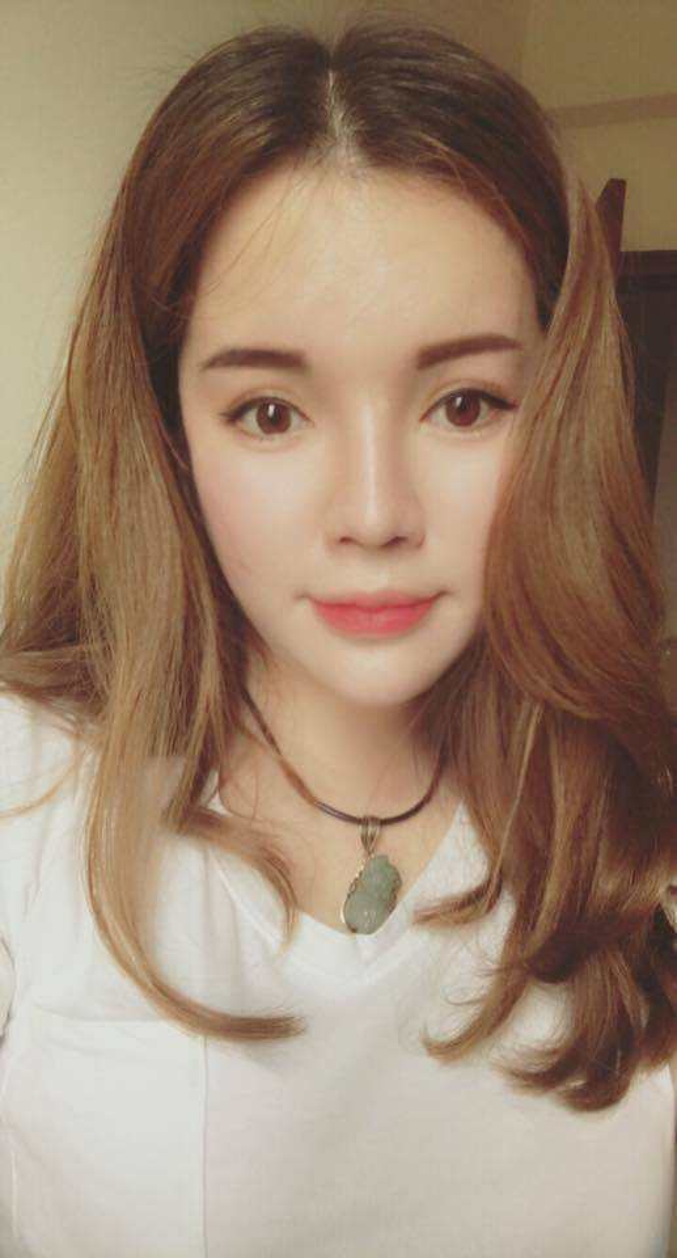 Chị Tâm Nguyễn khiến biết bao người ngưỡng mộ bởi sợ khéo léo của mình.