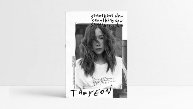 Bên cạnh đó, thành viên cùng nhóm SNSD đồng thời cũng là người bạn thân thiết củaTiffany-Taeyeon, sẽ phát hành mini album thứ 3 Something New vào ngày 18/6 này.