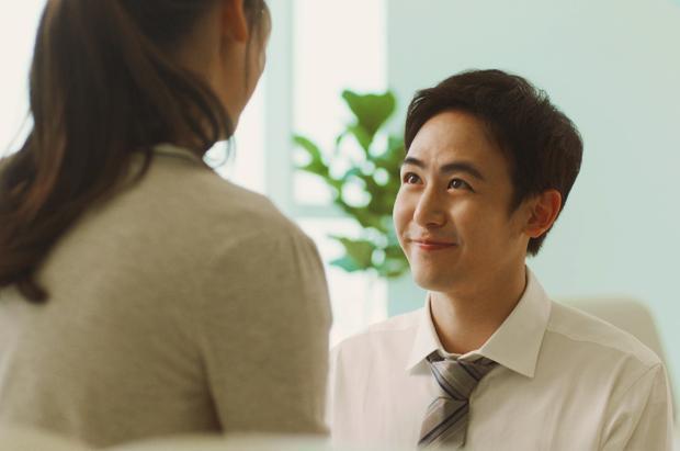 Brother Of The Year: Để cưa cẩm Yaya Urassaya, Nichkhun phải chiều lòng Sunny