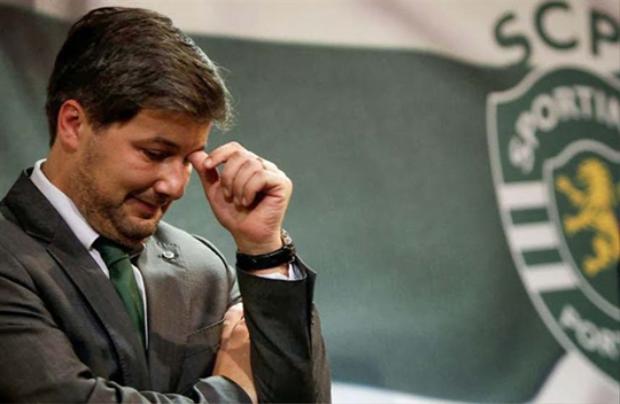 Hành động mất kiểm soát của De Carvalho cũng ảnh hưởng không nhỏ đến ĐT Bồ Đào Nha khi nhiều trụ cột của họ mất phong độ tại CLB Sporting.