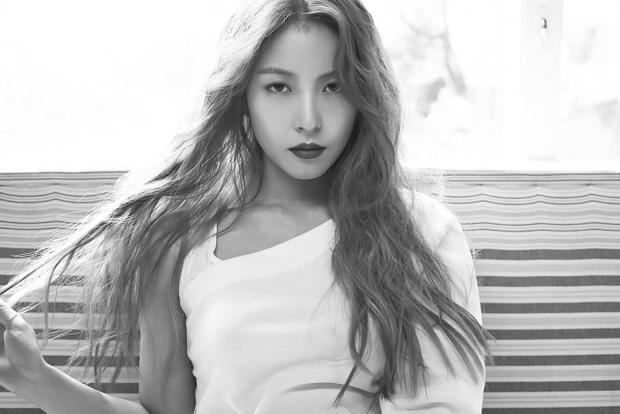 Không quá khi nói BoA là biểu tượng thành công của nữ nghệ sĩ Hàn debut tại Nhật.