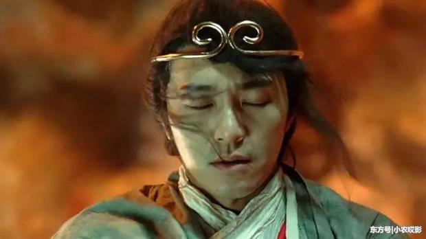 Châu Tinh Trì bị nghiện Tôn Ngộ Không, tiếp tục sản xuất phim điện ảnh hoạt hình về Tề Thiên Đại Thánh