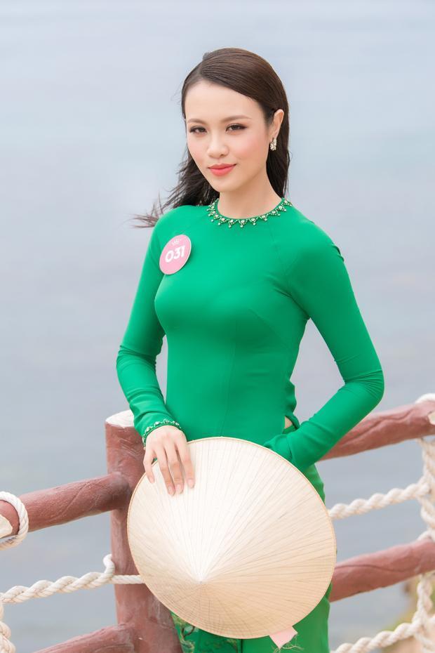 …Huỳnh Phạm Thủy Tiên,…