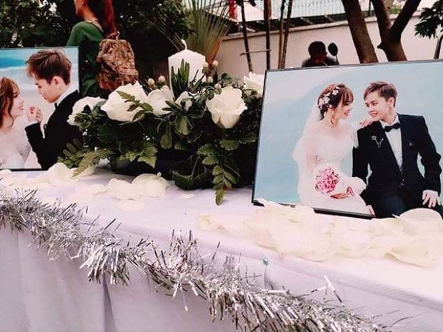 Hot LGBT Tô Trần Di Bảo tổ chức đám cưới đồng tính lần 2 siêu hoành tráng ở Việt Nam