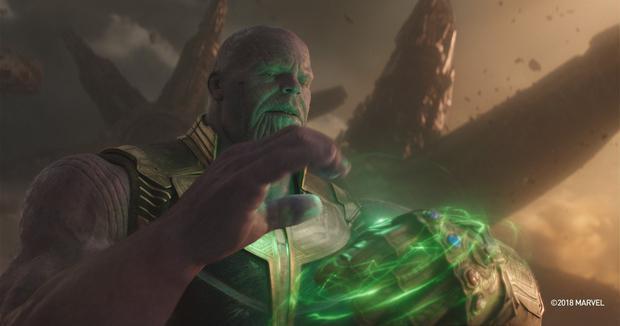 Marvel nên ngưng giả vờ rằng các nhân vật hy sinh ở cuối Infinity War sẽ không quay trở lại trong Avengers 4