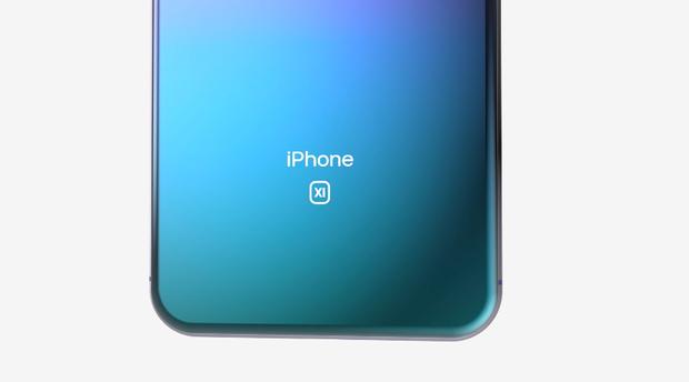 Những màu máy như thế này giúp iPhone có ngoại hình trẻ trung hơn.