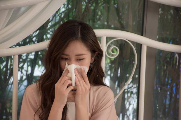 Jun Vũ và những cảm xúc thật chưa bao giờ tiết lộ