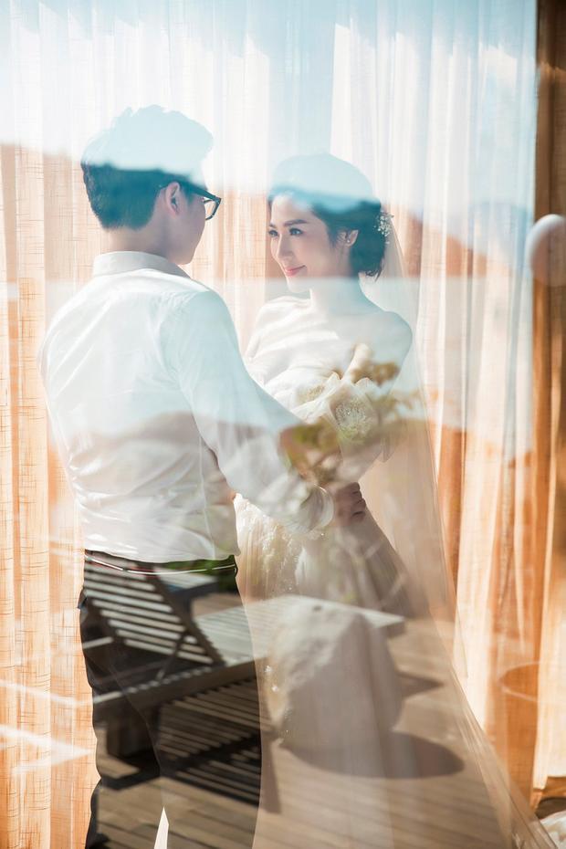Cặp đôi sẽ kết hôn vào ngày 21/7.