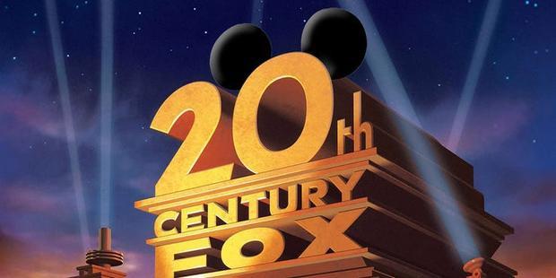 Xin lỗi Comcast, thương vụ thế kỷ của Disney và Fox đã kết thúc với 71,3 tỷ USD