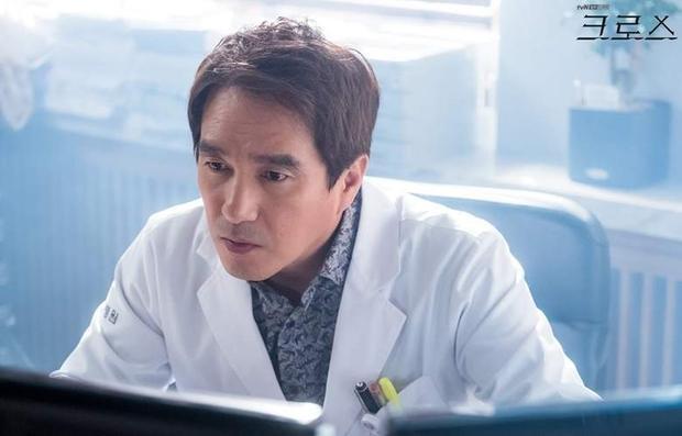 Lùm xùm bê bối tình dục, nam diễn viên hạng A Jo Jae Hyun khởi tố ngược nạn nhân