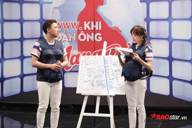 Hé lộ trailer tập 6: Mâu thuẫn với Trấn Thành, Hari Won khóc nức nở vì tiền?