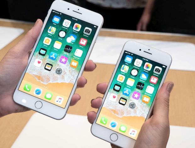 """iPhone cũ là một lựa chọn khá hấp dẫn khi có giá bán phải chăng, thế nhưng nếu không cẩn trọng, bạn hoàn toàn có thể phải chịu cảnh """"tiền mất, tật mang""""."""