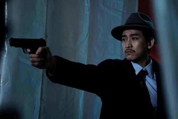 Hứa Vĩ Văn: Diễm My 9x từng bị đạo diễn phim Ống kính sát nhân từ chối vì quá đẹp