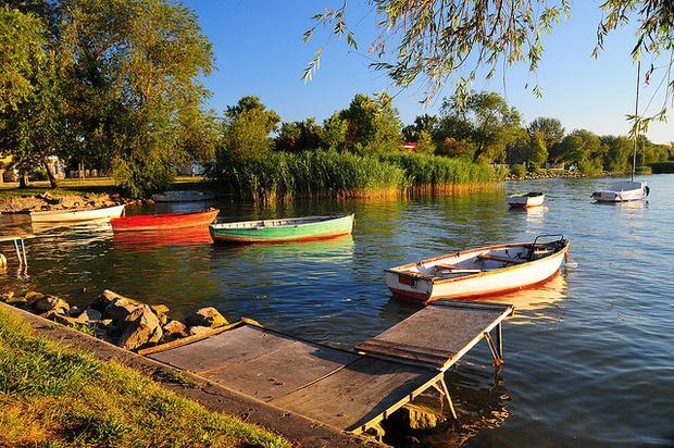Những địa điểm du lịch tuyệt đẹp này có nguy cơ sẽ bị xoá sổ trong tương lai, bạn đã kịp đi hết chưa?
