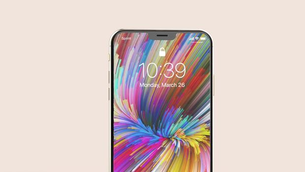 Apple được cho là sẽ trình làng ba chiếc iPhone với kích thước màn hình 5,8 inch, 6,1 inch và 6,5 inch, trong đó phiên bản iPhone 5,8 inch và 6,5 inch sẽ có màn hình OLED.