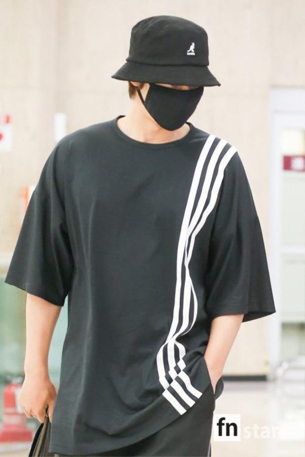 Kim Hyun Joong có đáng để bị cư dân mạng chỉ trích thậm tệ vì quay trở lại showbiz?