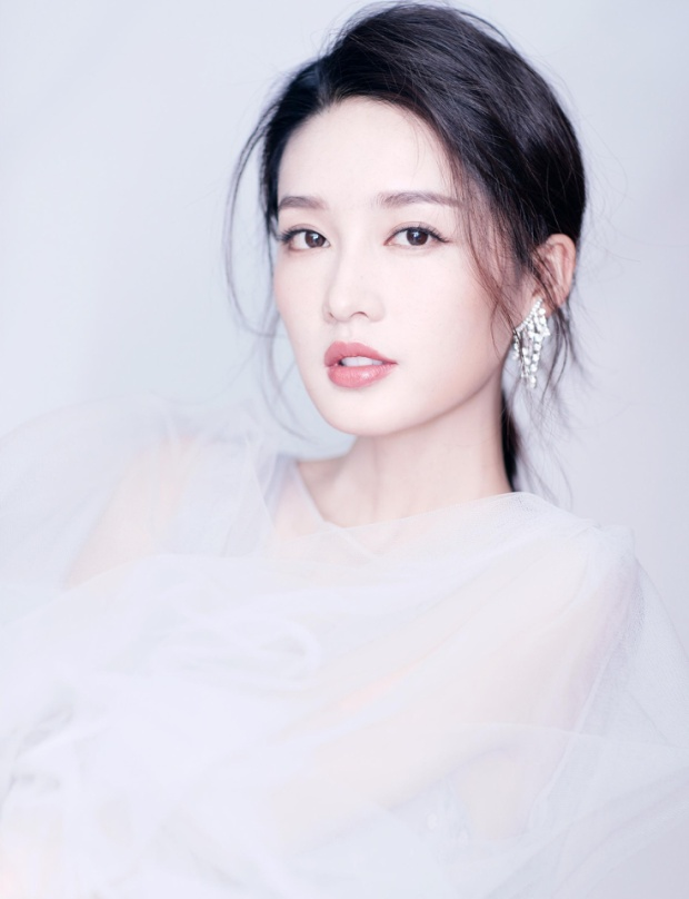 Những ứng cử viên sáng giá nhất cho vị trí Nữ thần Kim Ưng 2018