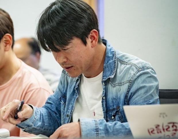 Bên cạnh đó diễn viên Ki Eun Young và Jang Hyuk Jin sẽ đảm nhận vai trò làm CEO của công ty Phillip.