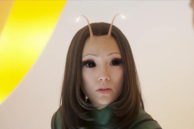 Xin lỗi quý ông, Marvel tuyên bố sẽ tập trung khai thác các nữ siêu anh hùng trong tương lai