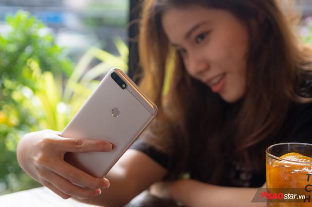 Đánh giá chi tiết smartphone Honor 7C: Nhiều tính năng tốt trong tầm giá!