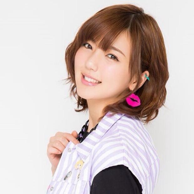 'Đứng hình' trước dung nhan mỹ miều của bạn gái tuyển thủ Nhật