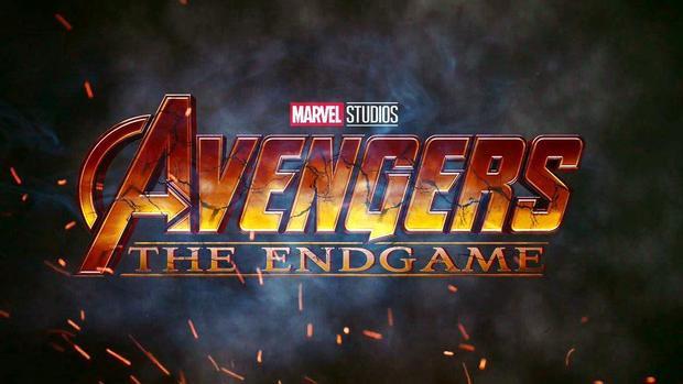 """""""End Game"""" sẽ là tựa đề chính thức của """"Avengers 4""""?"""