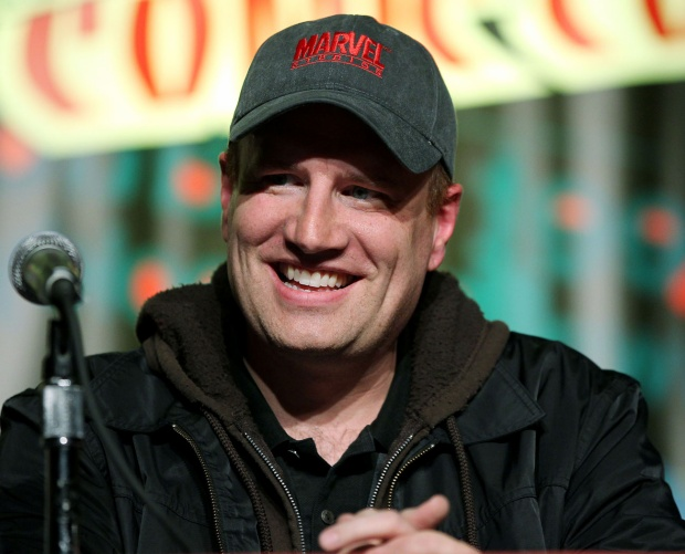 Thay đổi số lượng phim ra mắt mỗi năm, lý do của ông trùm Marvel khiến nhiều người bất ngờ