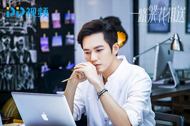 Chỉ số truyền thông nửa đầu 2018: Dương Mịch dẫn đầu vì scandal  Không cần phim, Triệu Lệ Dĩnh vẫn đứng nhì