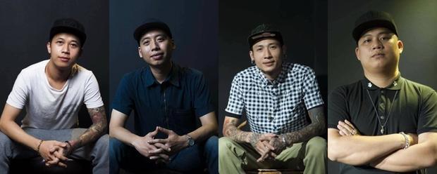 """Những nghệ sĩ xăm hình Việt Nam đang dần chứng minh với cộng đồng về một thế hệ mới với tư tưởng tiến bộ hơn về bộ môn nghệ thuật này. Vietnam Tattoo Expo 2018 là dịp hiếm hoi để cộng đồng tiếp cận nghệ thuật xăm hình và hệ """"sinh thái"""" đi cùng một cách gần gũi nhất."""