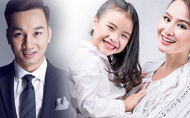 Những người đẹp Việt chua xót tố bạn trai không nhận con, chồng cũ thiếu trách nhiệm