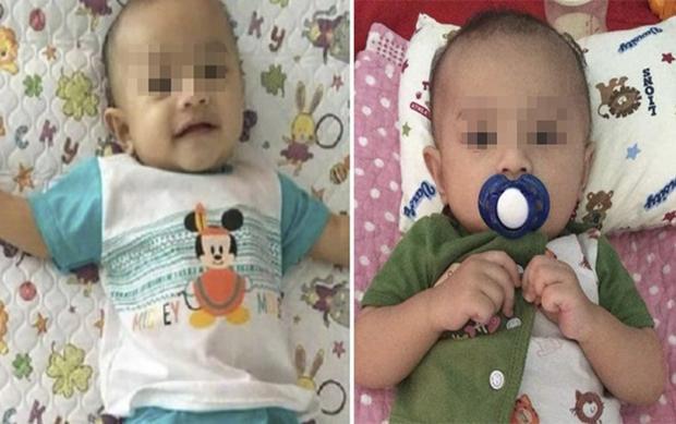Phát hiện thi thể bé trai 5 tháng tuổi trong tủ lạnh ở nhà bảo mẫu - Ảnh 1.