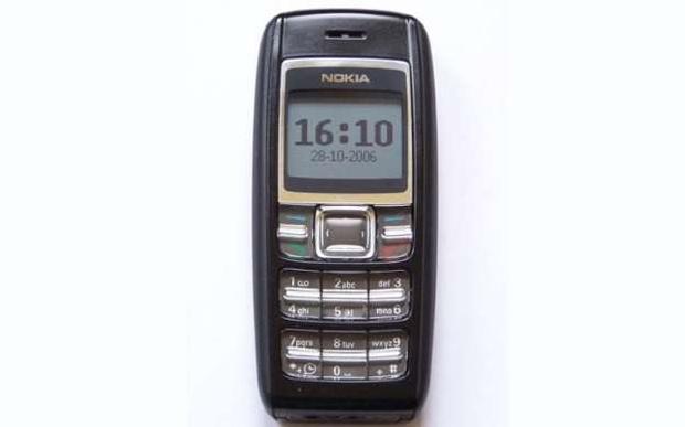 Đây là 10 chiếc điện thoại bán chạy nhất mọi thời đại, không có bất kì đại diện nào của Apple - Ảnh 2.