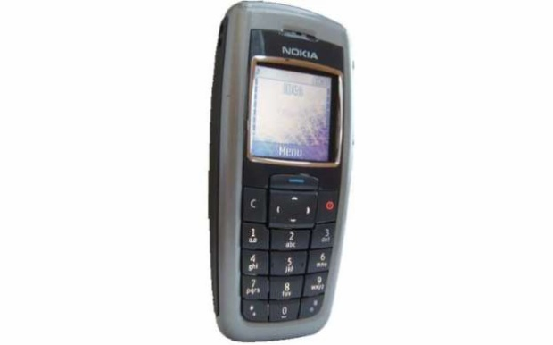 Đây là 10 chiếc điện thoại bán chạy nhất mọi thời đại, không có bất kì đại diện nào của Apple - Ảnh 3.