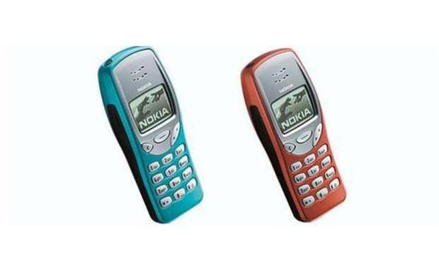 Đây là 10 chiếc điện thoại bán chạy nhất mọi thời đại, không có bất kì đại diện nào của Apple - Ảnh 8.