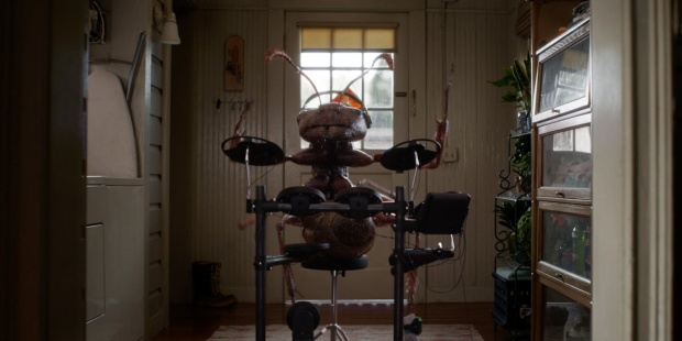 """After-credit của """"Ant-Man and the Wasp"""" được phía sản xuất trau chuốt vô cùng kĩ lưỡng."""