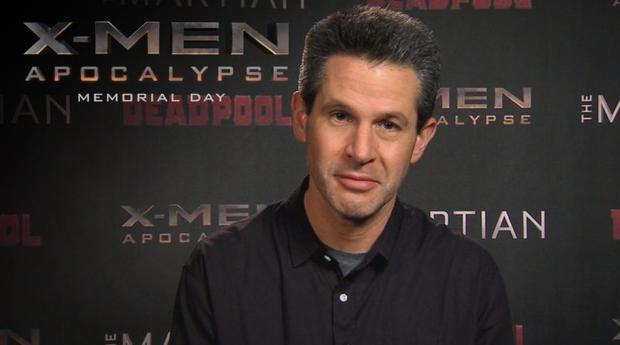 """Simon Kinberg vẫn giữ kín thông tin về """"X-Men: Dark Phoenix""""."""
