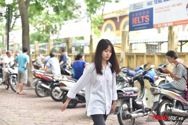 Ảnh: Team Minh Tâm.